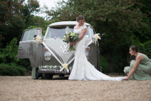 Less Posing, More Mingling! Our style is relaxed, candid and fluid, framing your wedding story as the day unfolds, capturing those magic human interactions and unscripted moments. UK wide coverage from £999.